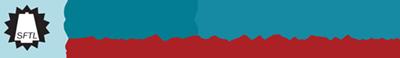 Saraz Fiber-Tech Ltd. Logo